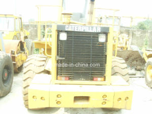 Used Caterpillar 966e Wheel Loader (CAT 950E 966E) pictures & photos