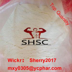 Pregabalin Powder Pharmaceutical Raw Materials 148553-50-8 for Antiepileptic pictures & photos