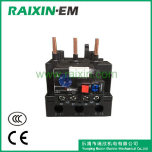 Raixin Lrd-3322 Thermal Relay 17~25A pictures & photos