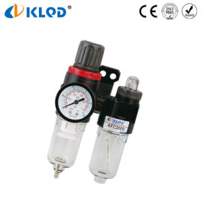 """1/4"""" Frl Combination Filter Reguator Lubricator Bfc 2000 pictures & photos"""