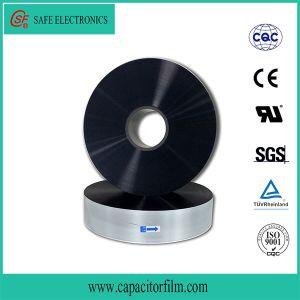 Aluminum Metallized Capacitor Film pictures & photos