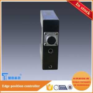 Ultrasonic Sensor EPS-C for Edge Position Control pictures & photos