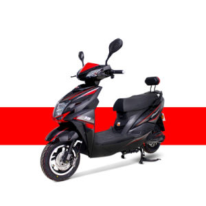 2017 Citycoco E Scooter Electric Motorcycle pictures & photos
