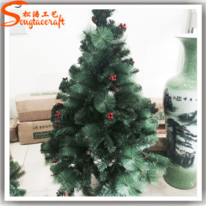 High Quality Decoration Ornament Christmas Tree pictures & photos