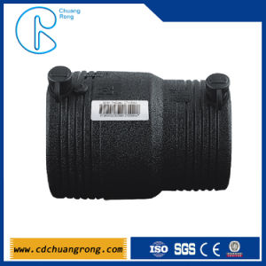Supply Electronic Fitting (reducing coupling) pictures & photos