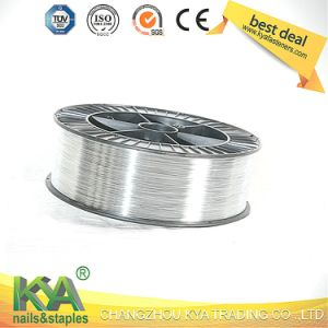 35lbs Staple Wire for Making Staples, Paper Clips and So on pictures & photos