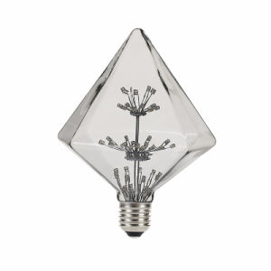 Diamond Romatic Energy Saving Bulb Light pictures & photos