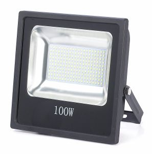 SMD Floodlight pictures & photos