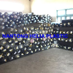 PVC Sofa Leather, Waterproof Furniture Leather Stocklot pictures & photos