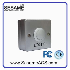 Hot Sale Door Exit Button (SB53E) pictures & photos