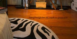 Manufacturer Solid Wood Parquet/Hardwood Flooring (MD-04) pictures & photos