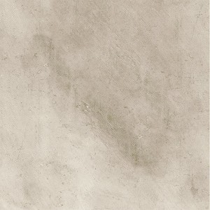 Grey Glazed Porelain Tile, Building Material, Floor Tile pictures & photos
