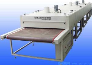 PTFE (Teflon) Mesh Conveyor Belt for Drying Machine pictures & photos