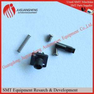 YAMAHA Yg200 202f SMT Nozzle Kv8-M71n2-A1X pictures & photos