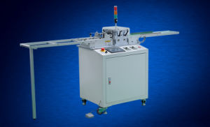 Milling Machine PCB Cutting Machine CNC Machine CNC Router pictures & photos
