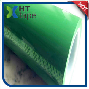 Electrical Material Green Terminate Tape pictures & photos