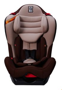 Hot Sales Child Car Seat Baby Car Seat with ECE R44/04 Certification (Group 0+1, 0-18KGS) pictures & photos