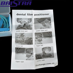 China Dental Equipment Blx-8 X-ray Machine pictures & photos