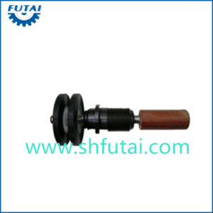 Spindles for Texturizing Machine pictures & photos