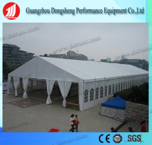 1500 People Large Party Wedding Outdoor Tent for Events and Exhibition for Sale pictures & photos