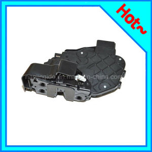 Door Locking Front & Rear Door Latch for Land Rover Lr011275 pictures & photos