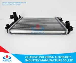 for Daihatsu Boon′04- Auto Radiator 16400-B1020 pictures & photos