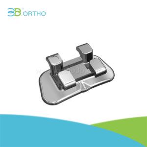 Orthodontic Molar Bracket