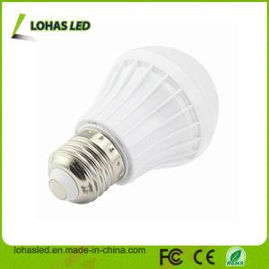 China Manufacturer 3W 5W 7W 9W 12W 15W LED Light pictures & photos