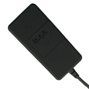 Mini GPS Tracker with Real Time Tracking by GPS Lbs pictures & photos