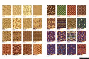 High Quality Axminster Commercial Wool Carpet pictures & photos