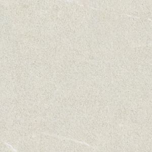 New Italian Design Blue Stone Porcelain Full Body Tiles for Floor and Wall (TT02) pictures & photos