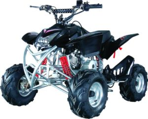 Kids ATV for Sale Lmatv-110f pictures & photos