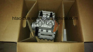 Genuine Bock Fkx40 Compressor Fkx40-655K for Bus Air Condtioner pictures & photos