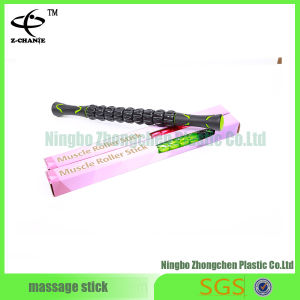 Massage Roller Stick Muscle Massage Roller Stick pictures & photos
