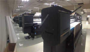 Fast 4 Head Epson 5113 Heads for Dye Sublimation Printing pictures & photos