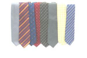 Silk Tie pictures & photos