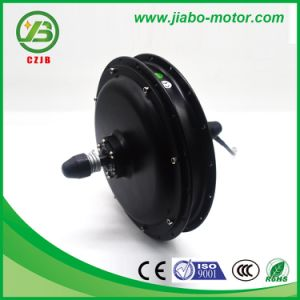Jb-205-35 E-Bike 1000W Hub Motor pictures & photos