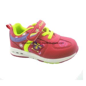 Fashion Shoes, Children′s Shoes, Outdoor Shoes, School Shoes pictures & photos