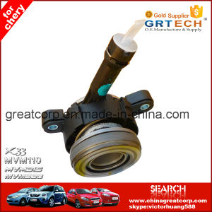 510010910 Car Parts Hydraulic Clutch Release Bearing for Chery A5 pictures & photos