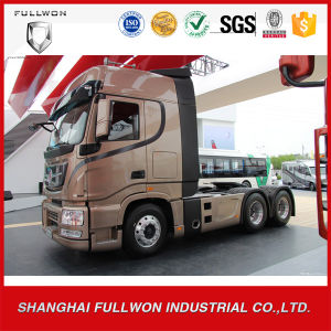 Dongfeng Kx Prime Mover for Sale pictures & photos