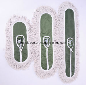 Window Cleaning Mop Floor Mop Super Magic Water Spray Mop pictures & photos