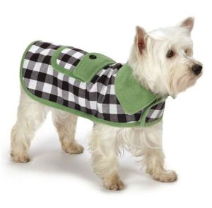 Reversible Dog Coat Pet Products Clothes pictures & photos