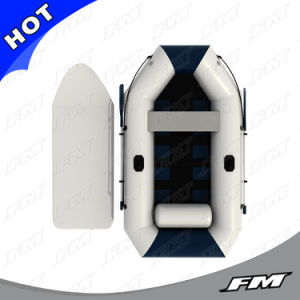 Dwf Air Mat for Inflatable Boat pictures & photos