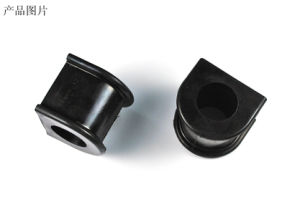 Rubber Tube Grommet Parts pictures & photos