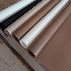 Teflon High Temperature Resistant Coating pictures & photos