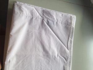 CVC60/40 T250 Bedsheet