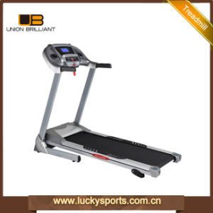 Best Home Use Treadmill on Sale Running Machine Treadmill pictures & photos