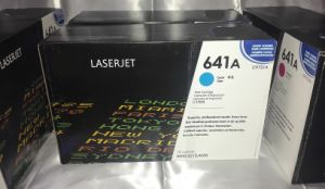 Factory Brand New Npg-51 Toner Cartridge for Canon pictures & photos