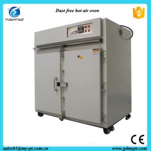 Hot Air Circulation Dustfree Heating Oven pictures & photos