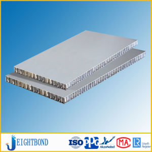 Aluminum Honeycomb Panel for Construction Decoration pictures & photos